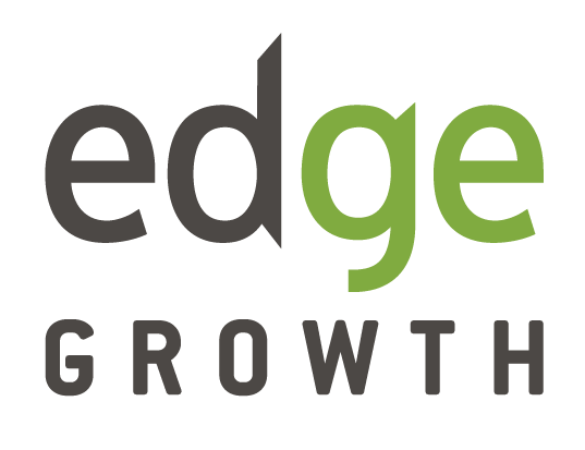 Edge Growth